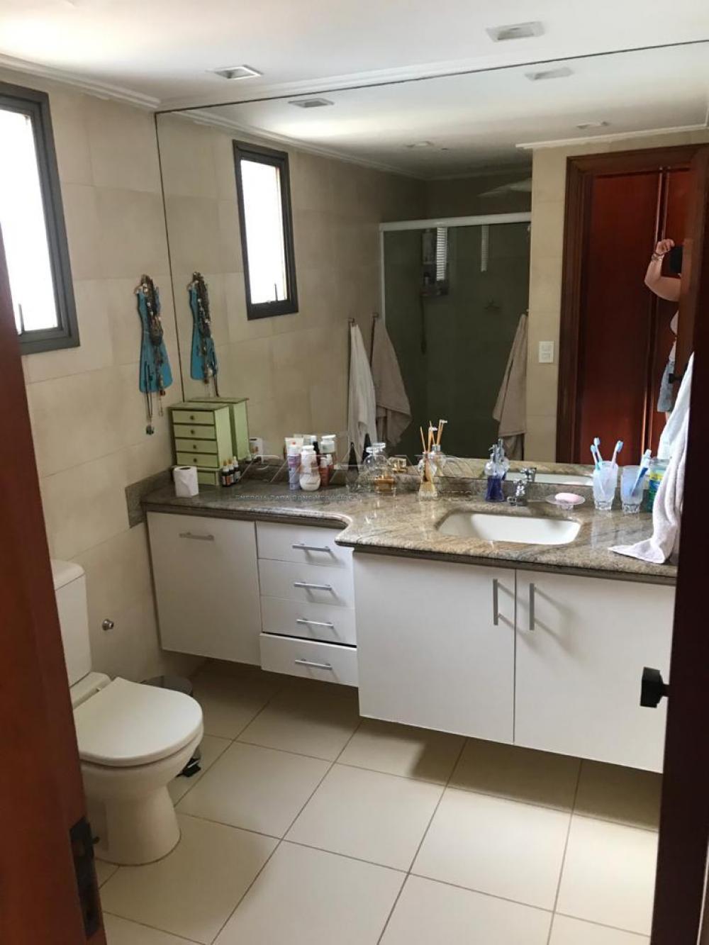 Comprar Apartamento / Padrão em Ribeirão Preto apenas R$ 550.000,00 - Foto 16