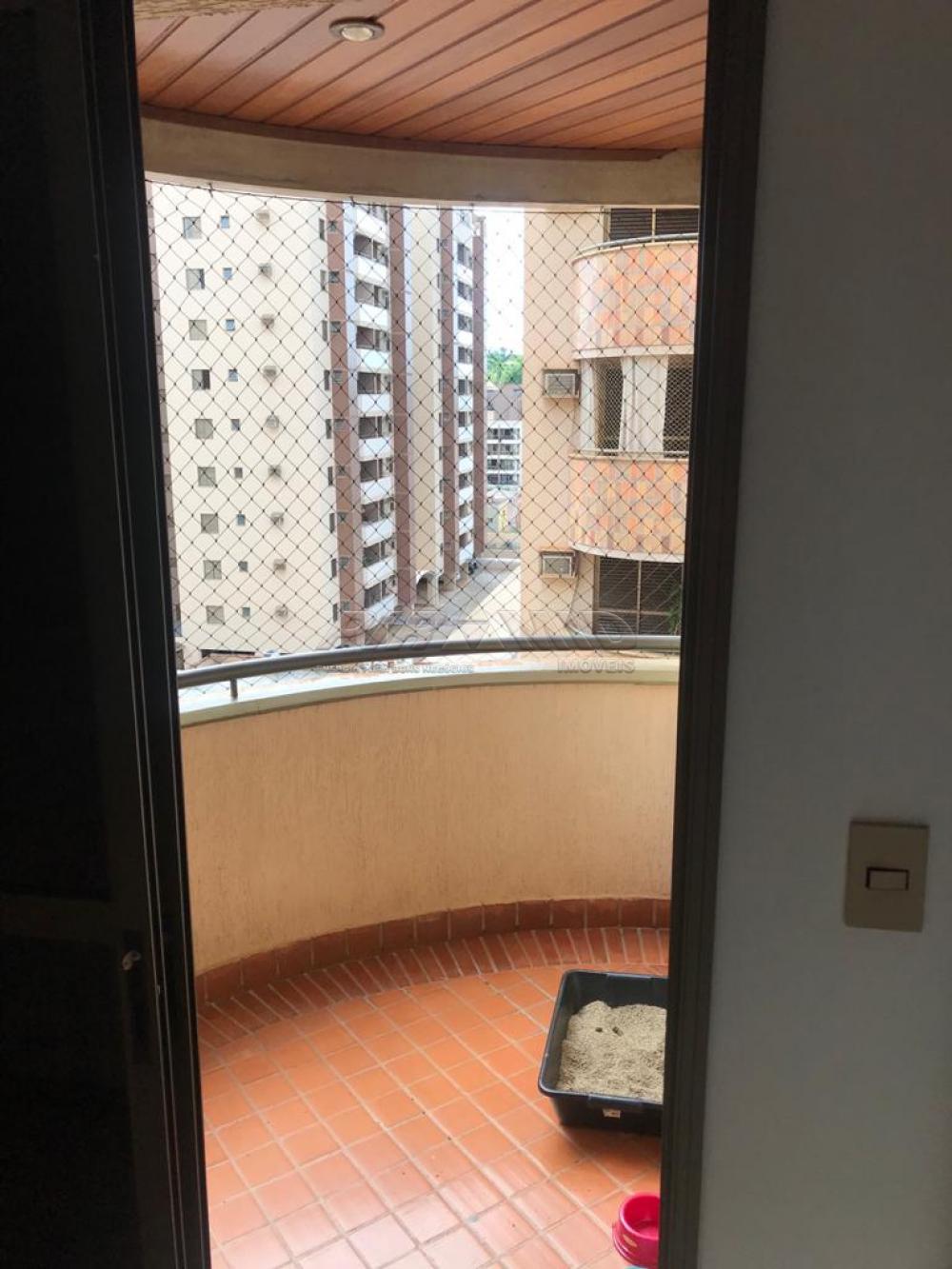 Comprar Apartamento / Padrão em Ribeirão Preto apenas R$ 550.000,00 - Foto 17
