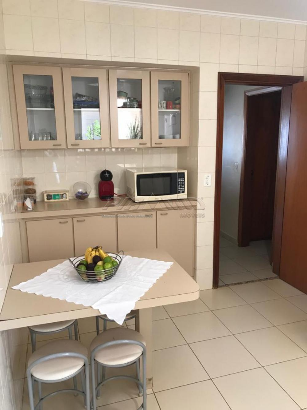 Comprar Apartamento / Padrão em Ribeirão Preto apenas R$ 550.000,00 - Foto 23