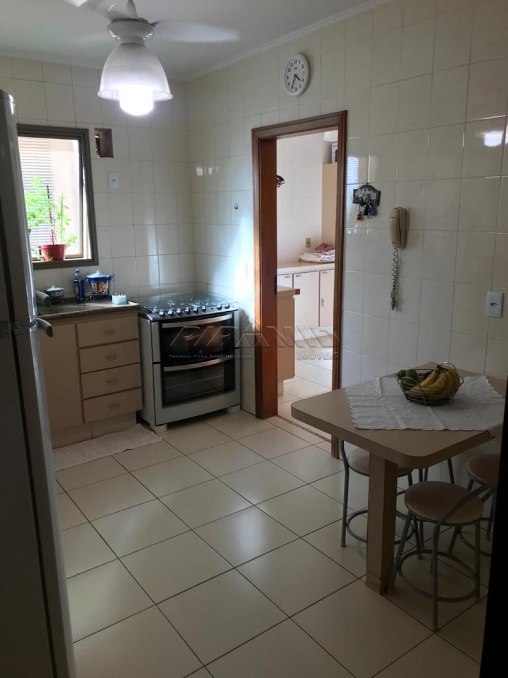 Comprar Apartamento / Padrão em Ribeirão Preto apenas R$ 550.000,00 - Foto 24