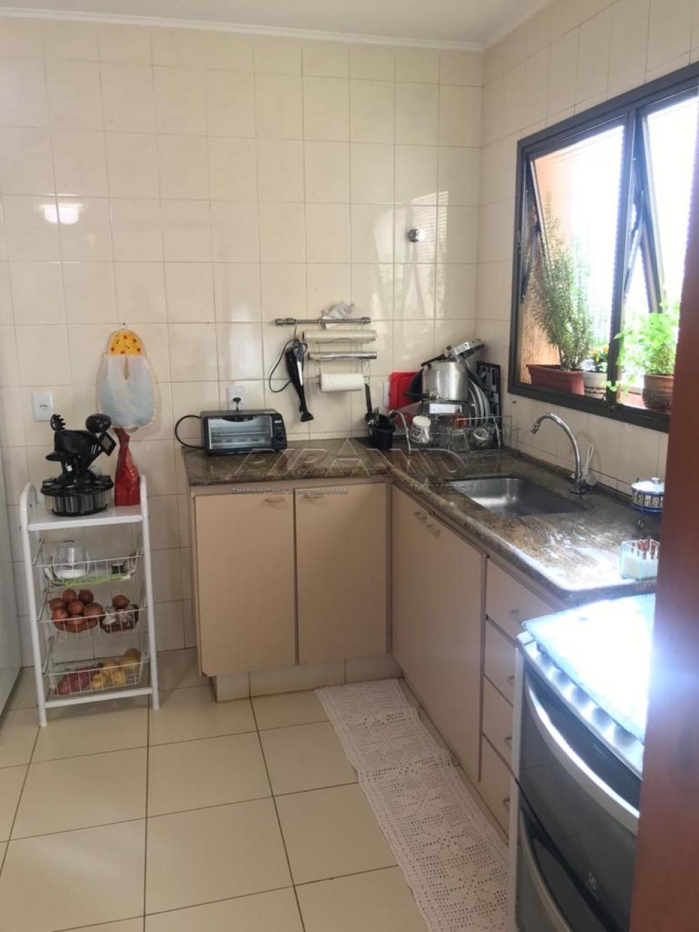 Comprar Apartamento / Padrão em Ribeirão Preto apenas R$ 550.000,00 - Foto 25