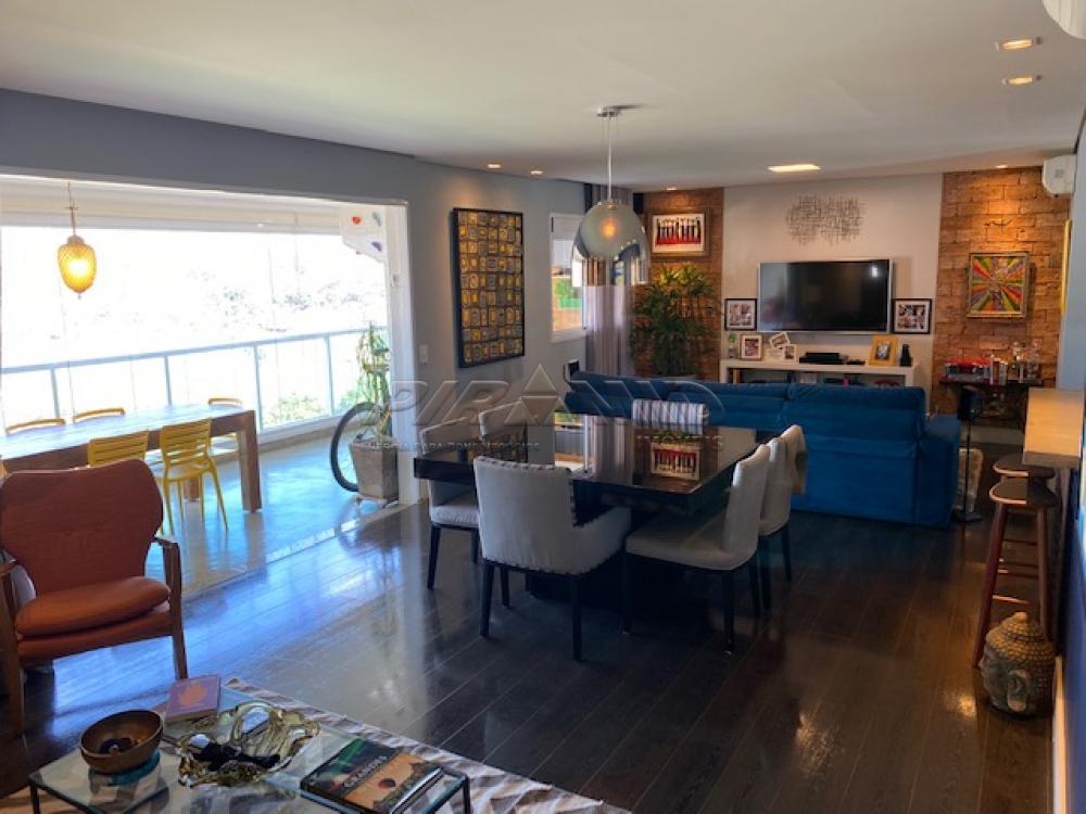 Comprar Apartamento / Padrão em Ribeirão Preto R$ 850.000,00 - Foto 1