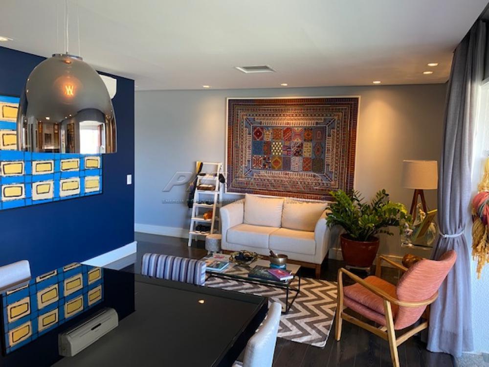 Comprar Apartamento / Padrão em Ribeirão Preto R$ 850.000,00 - Foto 4