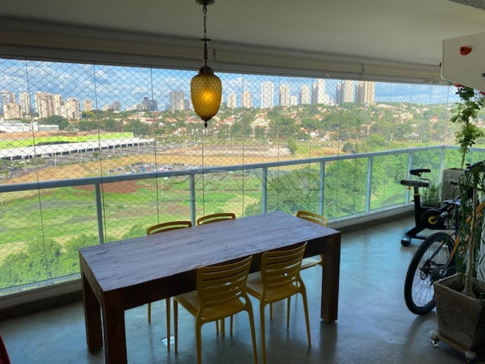 Comprar Apartamento / Padrão em Ribeirão Preto R$ 850.000,00 - Foto 6