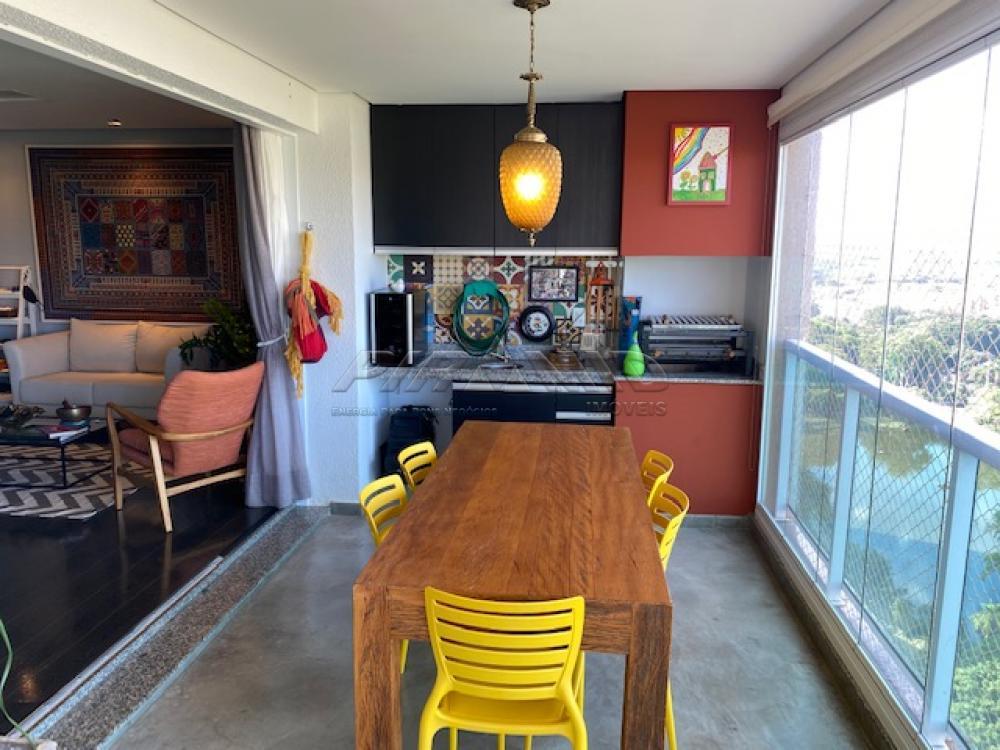 Comprar Apartamento / Padrão em Ribeirão Preto R$ 850.000,00 - Foto 8