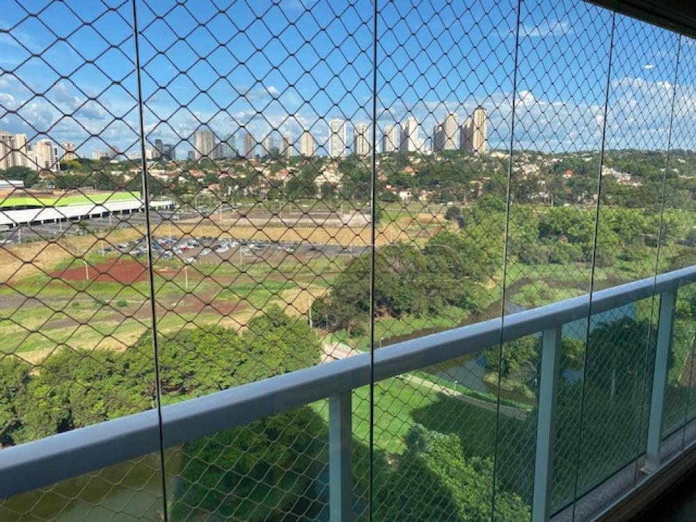 Comprar Apartamento / Padrão em Ribeirão Preto R$ 850.000,00 - Foto 9
