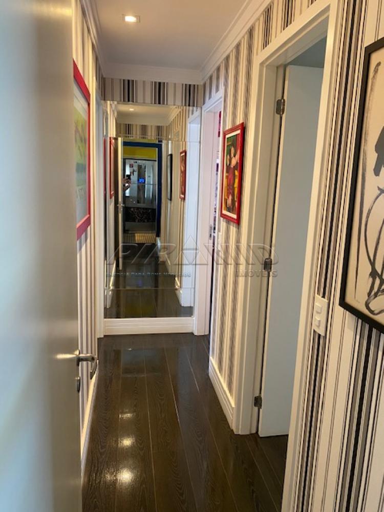 Comprar Apartamento / Padrão em Ribeirão Preto R$ 850.000,00 - Foto 11