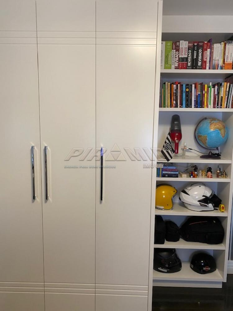 Comprar Apartamento / Padrão em Ribeirão Preto R$ 850.000,00 - Foto 13