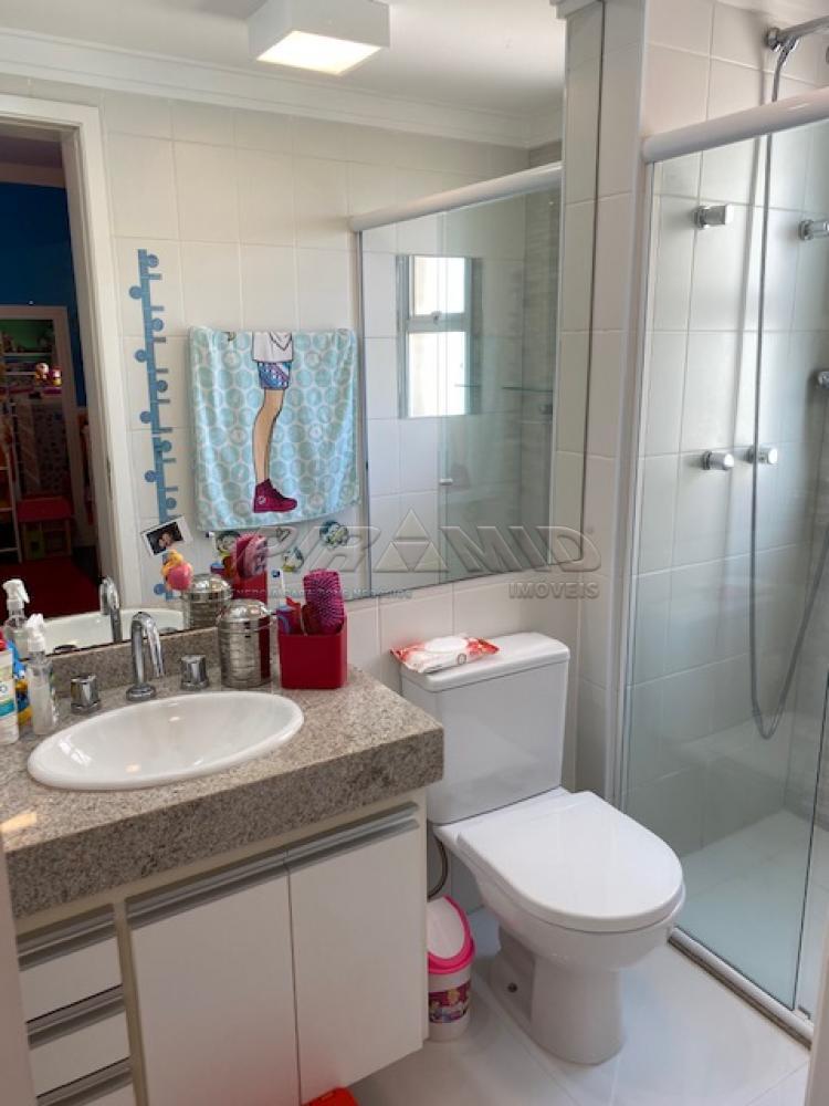 Comprar Apartamento / Padrão em Ribeirão Preto R$ 850.000,00 - Foto 16