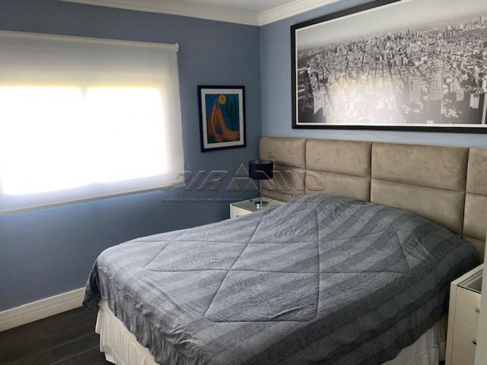 Comprar Apartamento / Padrão em Ribeirão Preto R$ 850.000,00 - Foto 17