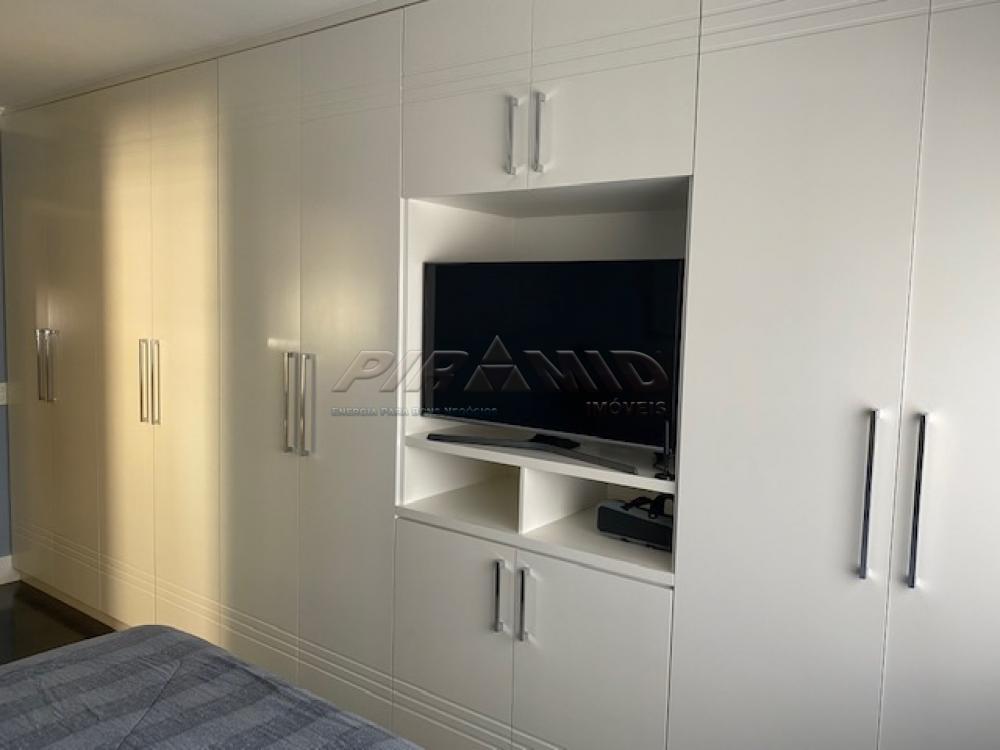 Comprar Apartamento / Padrão em Ribeirão Preto R$ 850.000,00 - Foto 18
