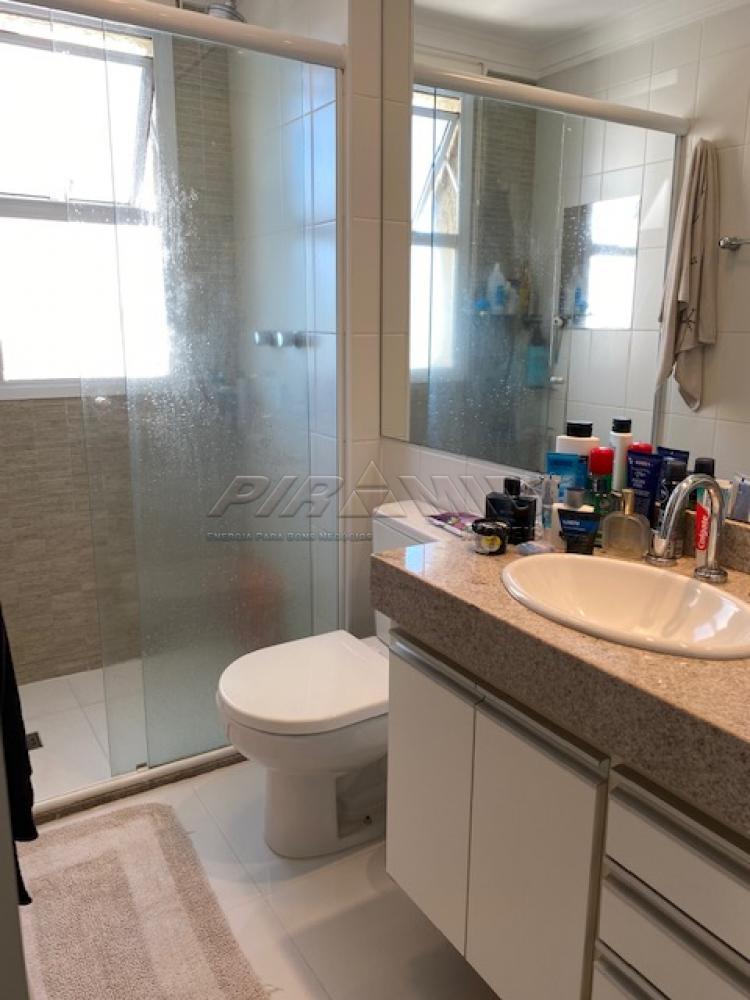 Comprar Apartamento / Padrão em Ribeirão Preto R$ 850.000,00 - Foto 19