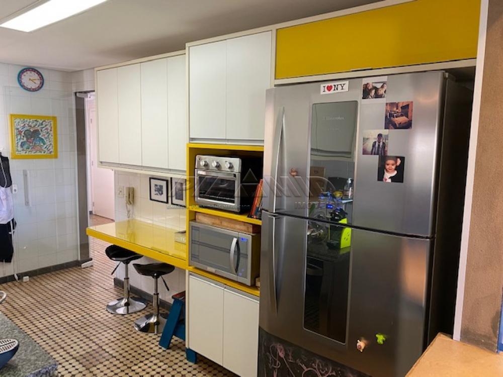 Comprar Apartamento / Padrão em Ribeirão Preto R$ 850.000,00 - Foto 20