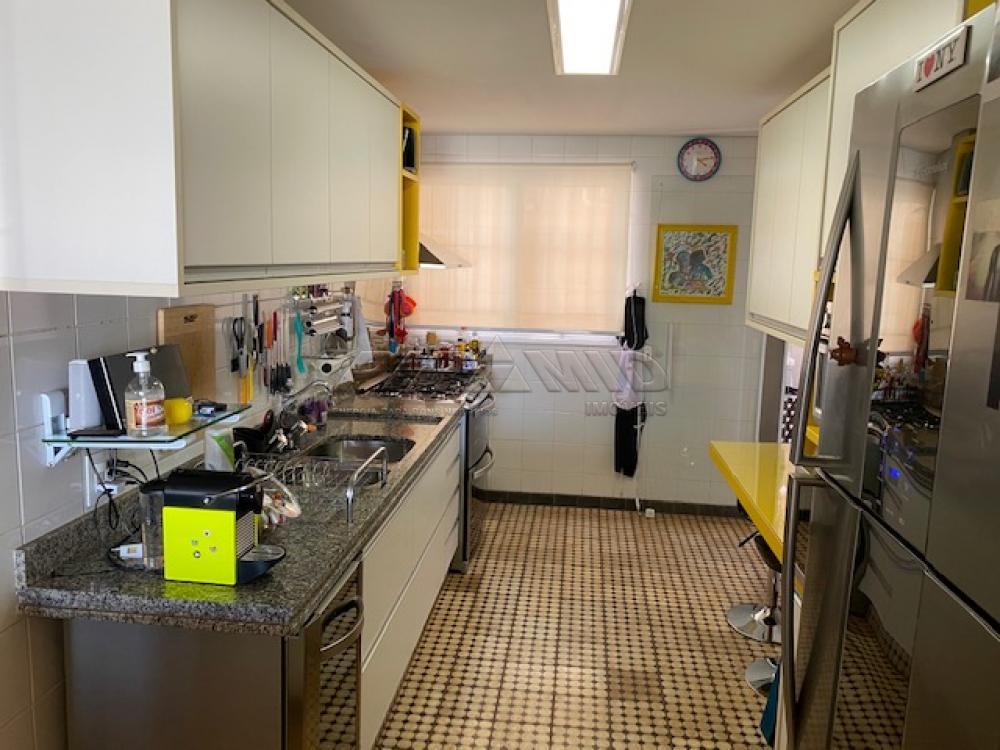 Comprar Apartamento / Padrão em Ribeirão Preto R$ 850.000,00 - Foto 21