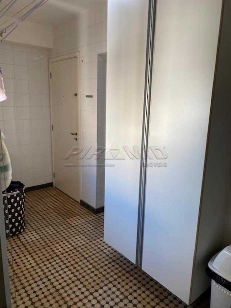 Comprar Apartamento / Padrão em Ribeirão Preto R$ 850.000,00 - Foto 22