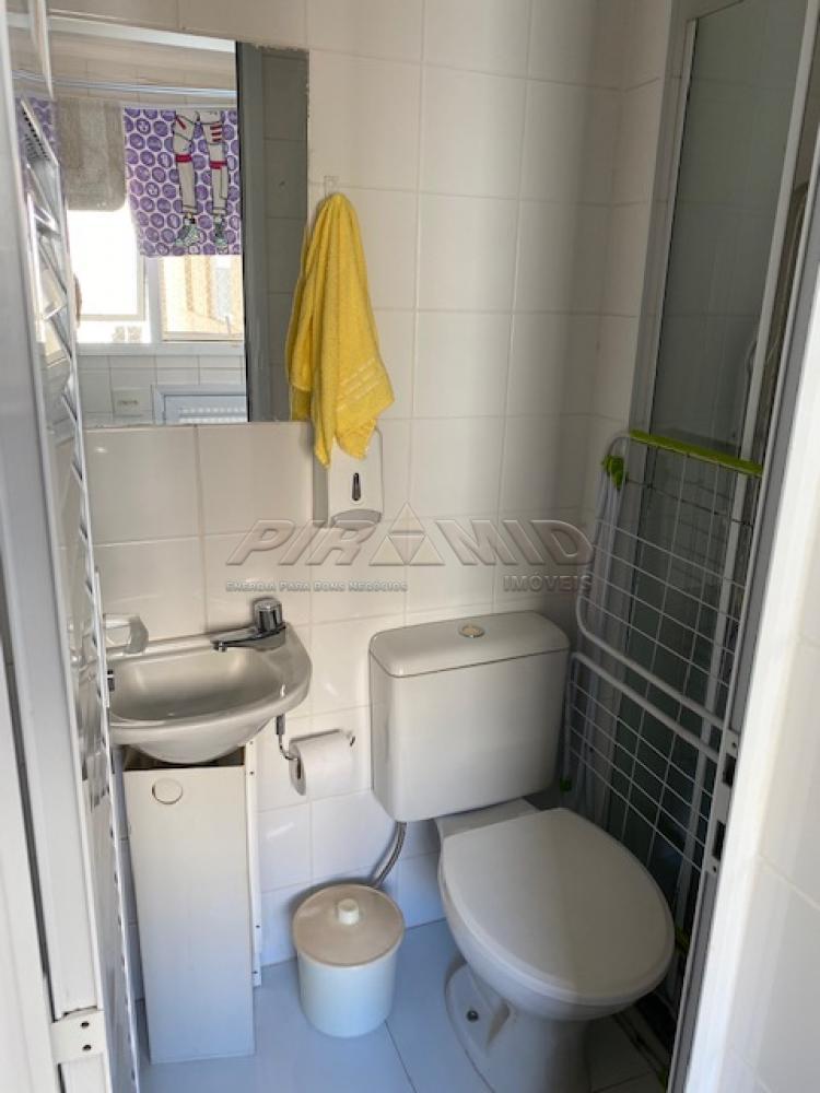 Comprar Apartamento / Padrão em Ribeirão Preto R$ 850.000,00 - Foto 24