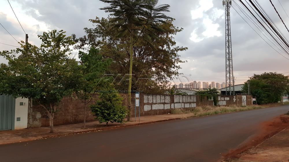 Alugar Terreno / Terreno em Ribeirão Preto apenas R$ 6.000,00 - Foto 2