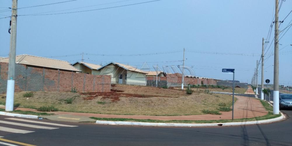 Comprar Terreno / Terreno em Ribeirão Preto apenas R$ 250.000,00 - Foto 1