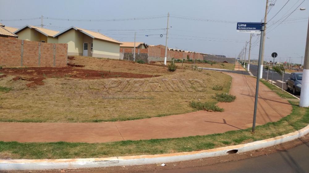 Comprar Terreno / Terreno em Ribeirão Preto apenas R$ 250.000,00 - Foto 2