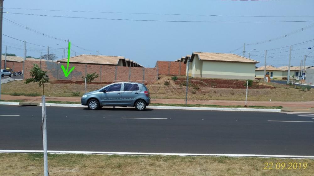 Comprar Terreno / Terreno em Ribeirão Preto apenas R$ 250.000,00 - Foto 3