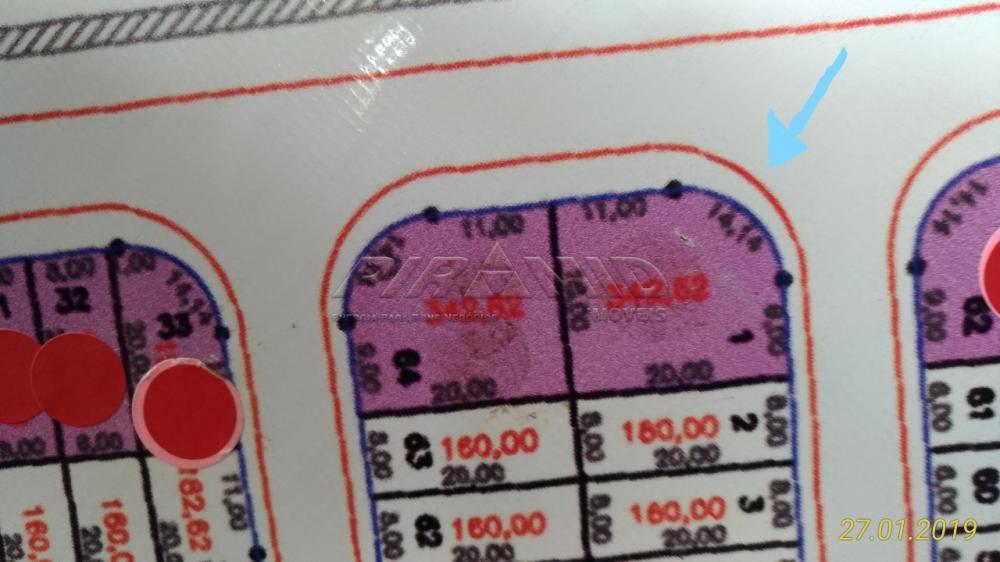 Comprar Terreno / Terreno em Ribeirão Preto apenas R$ 250.000,00 - Foto 4