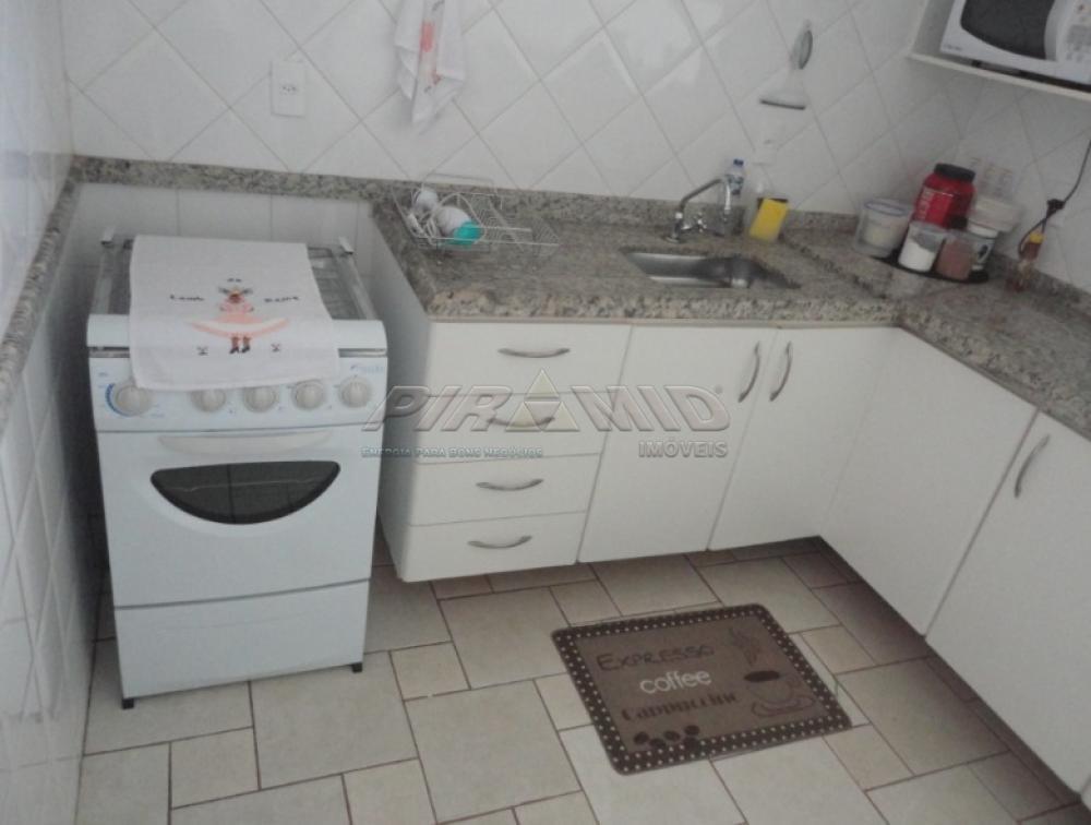 Alugar Apartamento / Padrão em Ribeirão Preto apenas R$ 900,00 - Foto 7