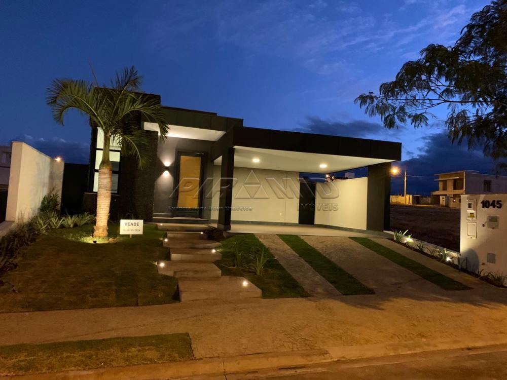Alugar Casa / Condomínio em Ribeirão Preto apenas R$ 6.500,00 - Foto 1
