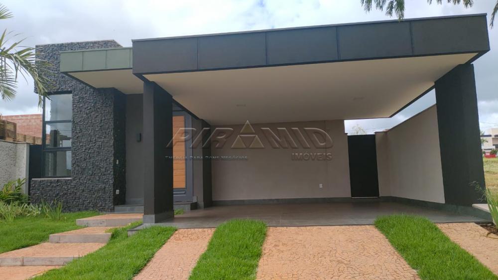 Alugar Casa / Condomínio em Ribeirão Preto apenas R$ 6.500,00 - Foto 2