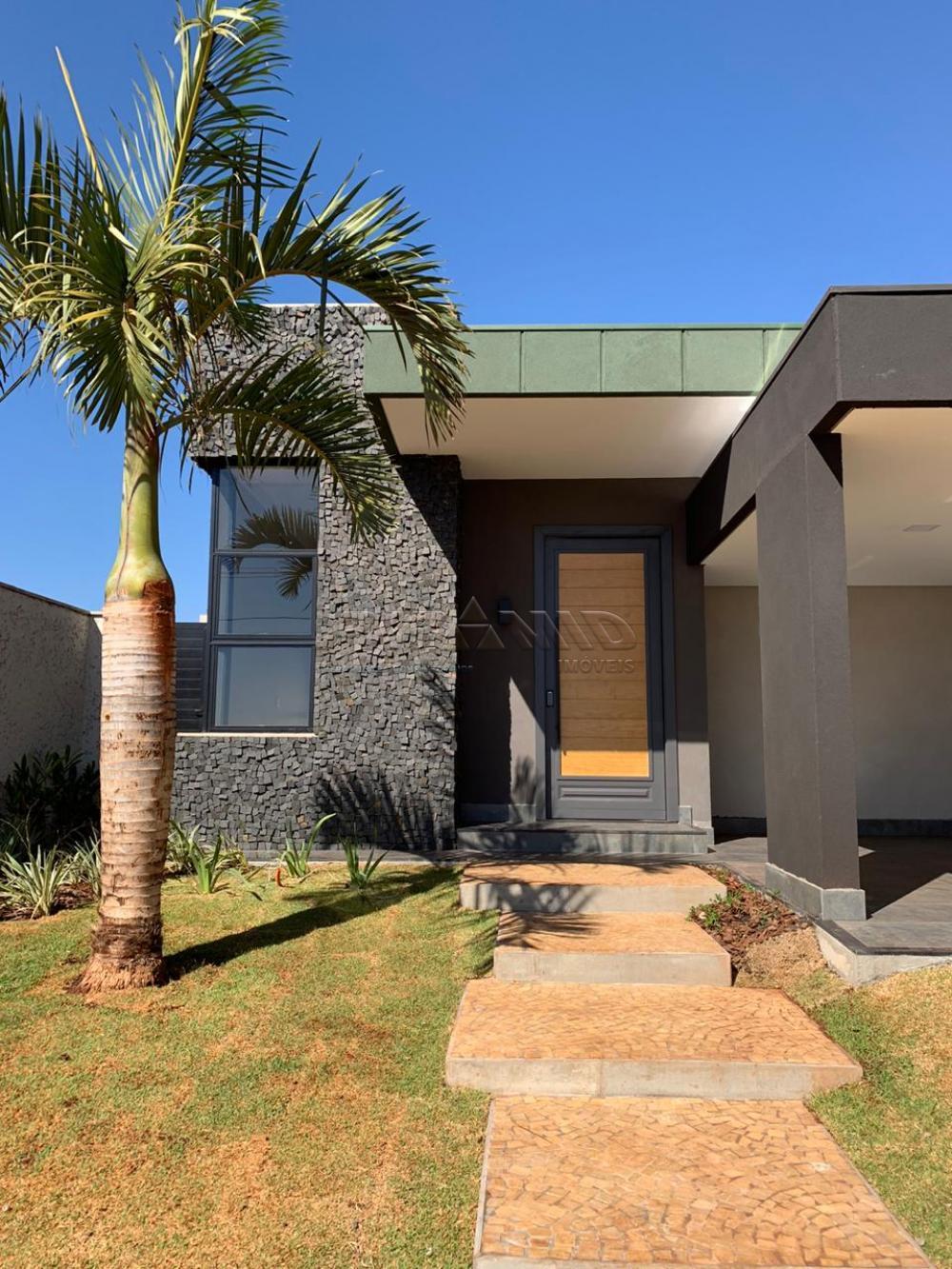 Alugar Casa / Condomínio em Ribeirão Preto apenas R$ 6.500,00 - Foto 3