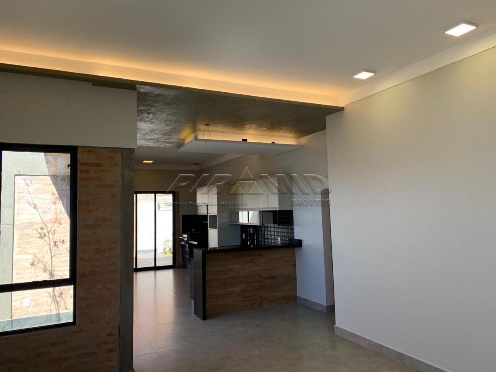 Alugar Casa / Condomínio em Ribeirão Preto apenas R$ 6.500,00 - Foto 6