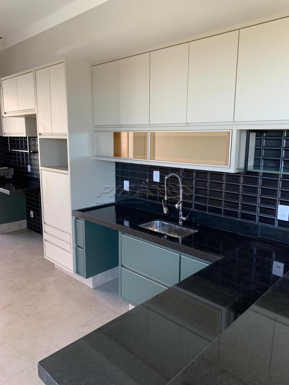 Alugar Casa / Condomínio em Ribeirão Preto apenas R$ 6.500,00 - Foto 9