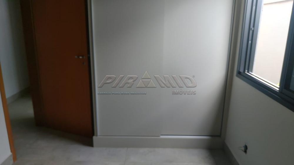 Alugar Casa / Condomínio em Ribeirão Preto apenas R$ 6.500,00 - Foto 17