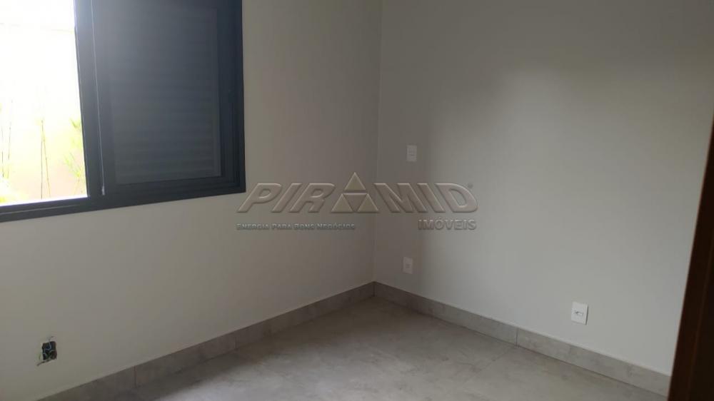 Alugar Casa / Condomínio em Ribeirão Preto apenas R$ 6.500,00 - Foto 18