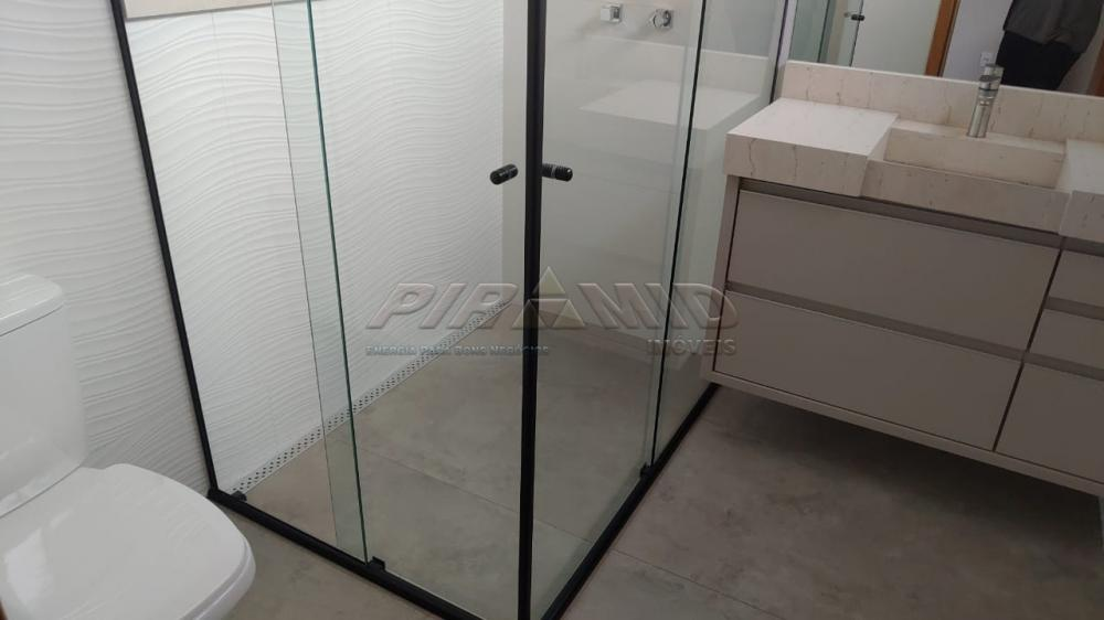 Alugar Casa / Condomínio em Ribeirão Preto apenas R$ 6.500,00 - Foto 19