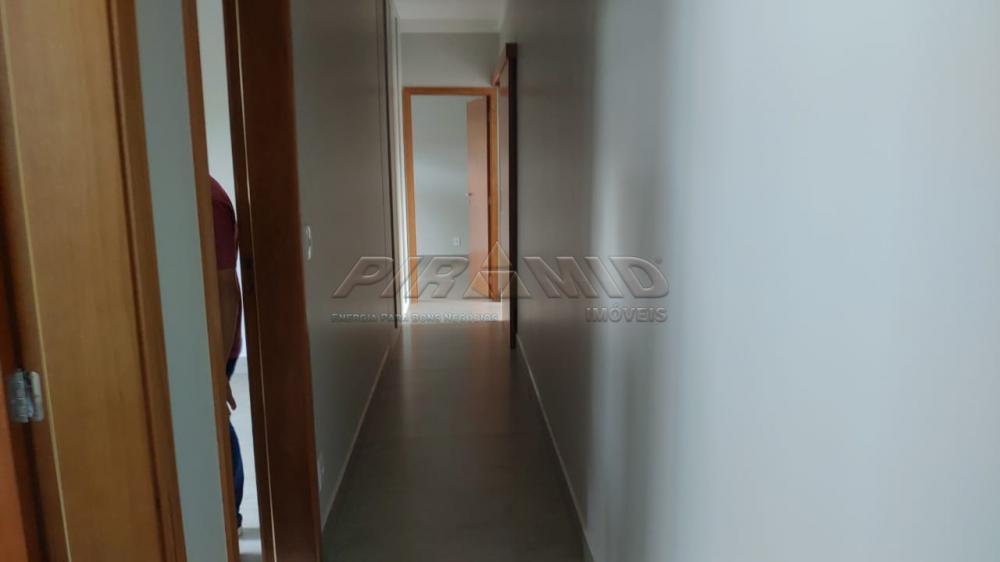 Alugar Casa / Condomínio em Ribeirão Preto apenas R$ 6.500,00 - Foto 20