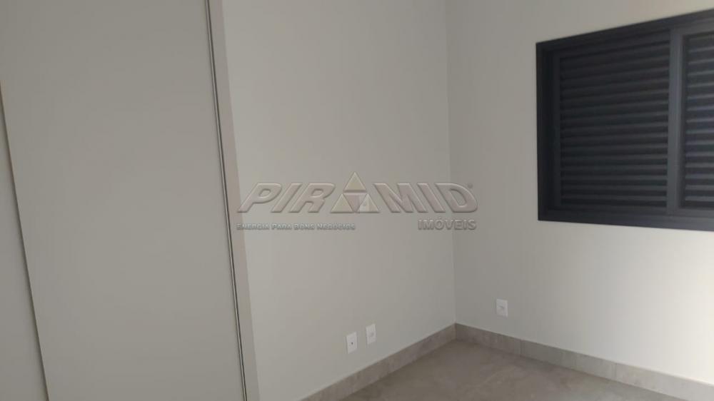 Alugar Casa / Condomínio em Ribeirão Preto apenas R$ 6.500,00 - Foto 22