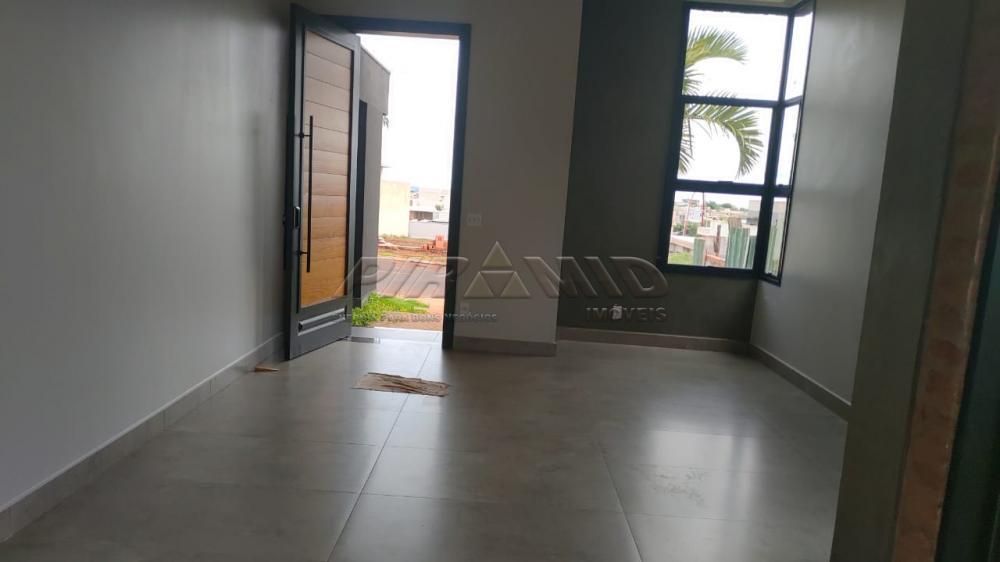 Alugar Casa / Condomínio em Ribeirão Preto apenas R$ 6.500,00 - Foto 23