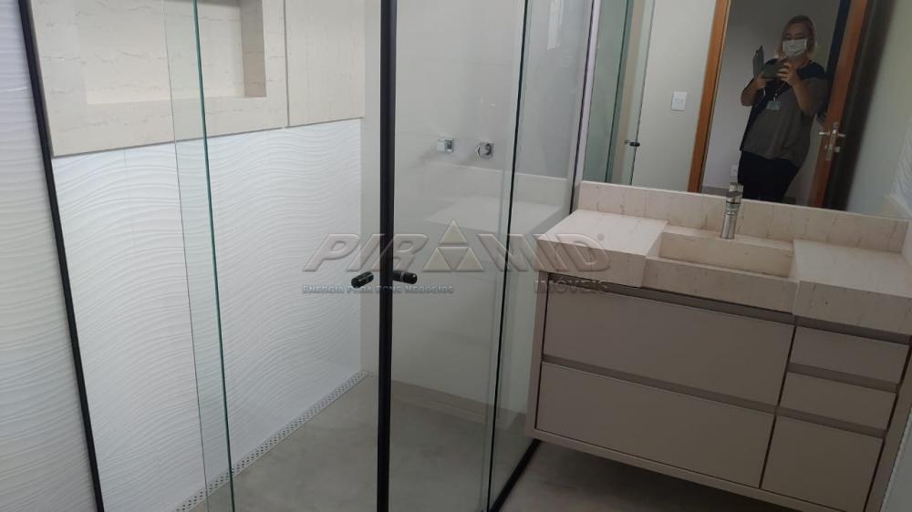 Alugar Casa / Condomínio em Ribeirão Preto apenas R$ 6.500,00 - Foto 24