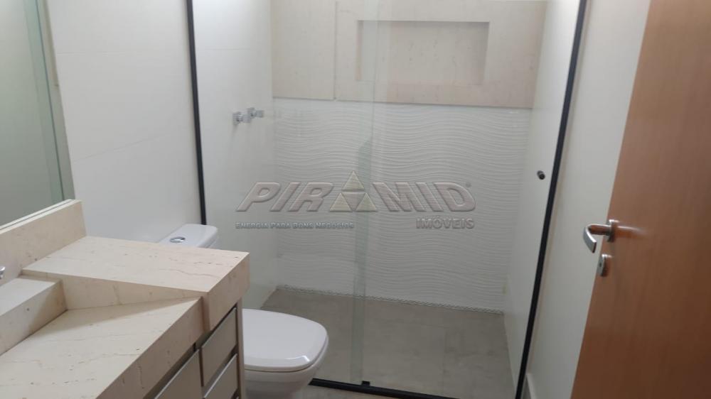 Alugar Casa / Condomínio em Ribeirão Preto apenas R$ 6.500,00 - Foto 25