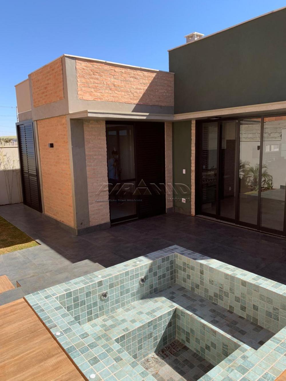 Alugar Casa / Condomínio em Ribeirão Preto apenas R$ 6.500,00 - Foto 26