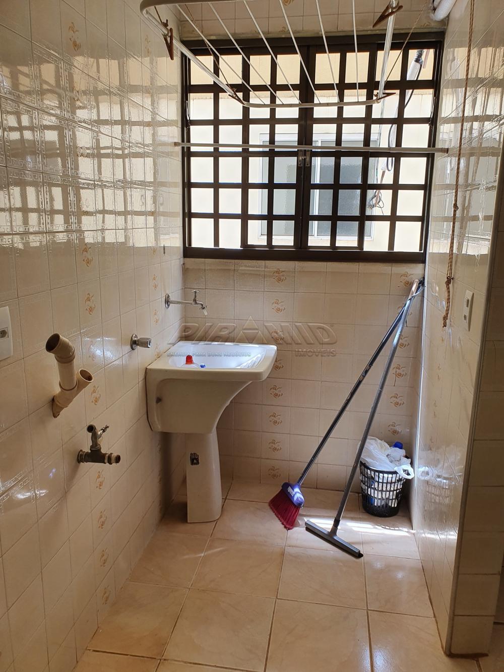 Comprar Apartamento / Padrão em Ribeirão Preto apenas R$ 260.000,00 - Foto 7