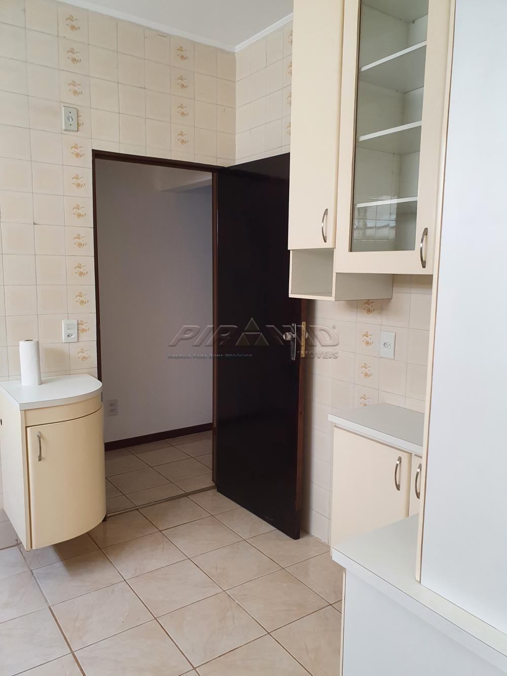 Comprar Apartamento / Padrão em Ribeirão Preto apenas R$ 260.000,00 - Foto 9