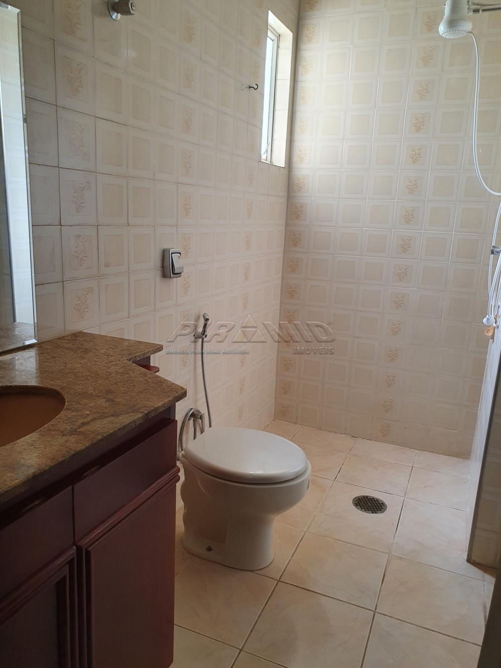 Comprar Apartamento / Padrão em Ribeirão Preto apenas R$ 260.000,00 - Foto 10