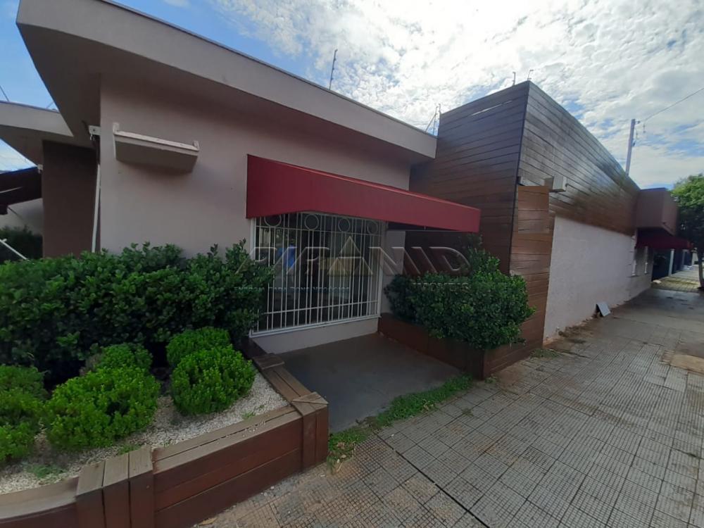 Alugar Comercial / Salão em Ribeirão Preto apenas R$ 7.000,00 - Foto 3