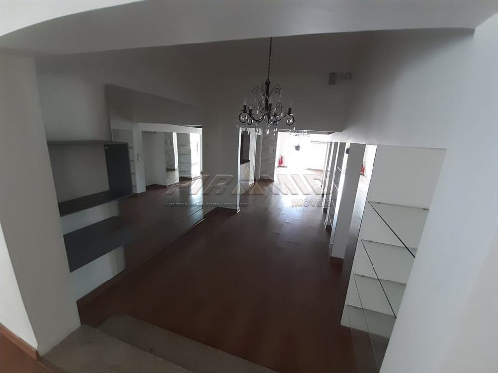 Alugar Comercial / Salão em Ribeirão Preto apenas R$ 7.000,00 - Foto 8