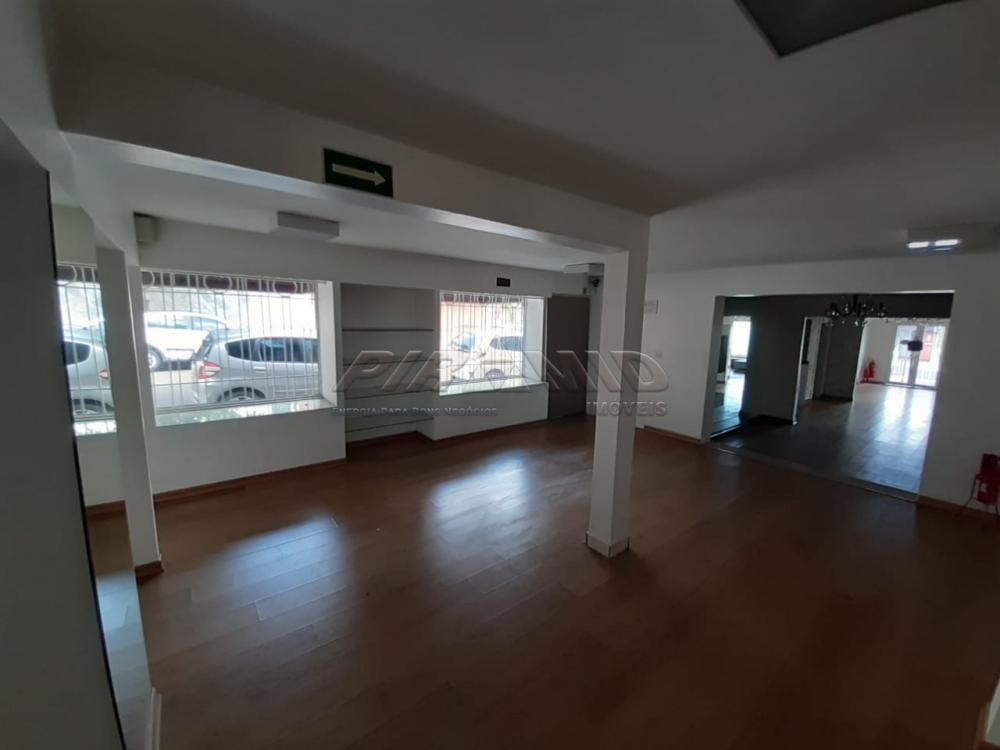 Alugar Comercial / Salão em Ribeirão Preto apenas R$ 7.000,00 - Foto 11