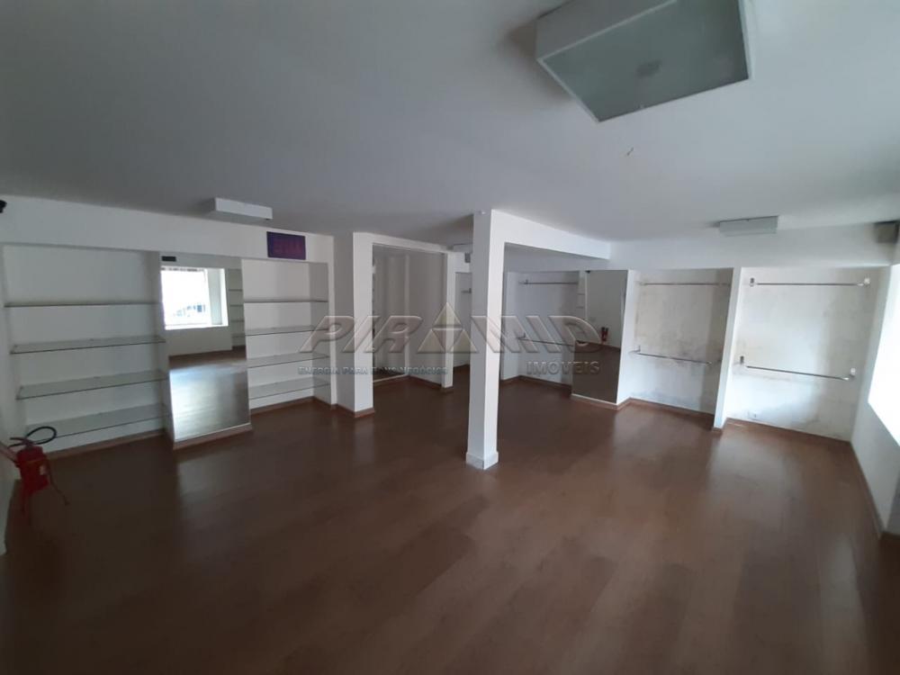 Alugar Comercial / Salão em Ribeirão Preto apenas R$ 7.000,00 - Foto 10
