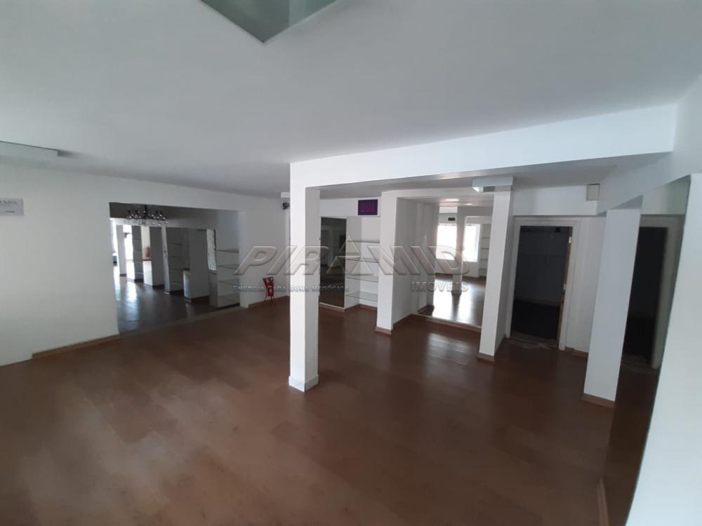 Alugar Comercial / Salão em Ribeirão Preto apenas R$ 7.000,00 - Foto 12