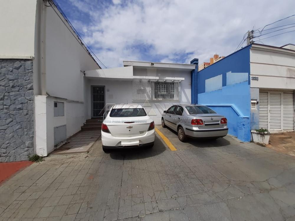 Alugar Casa / Padrão em Ribeirão Preto apenas R$ 1.800,00 - Foto 1