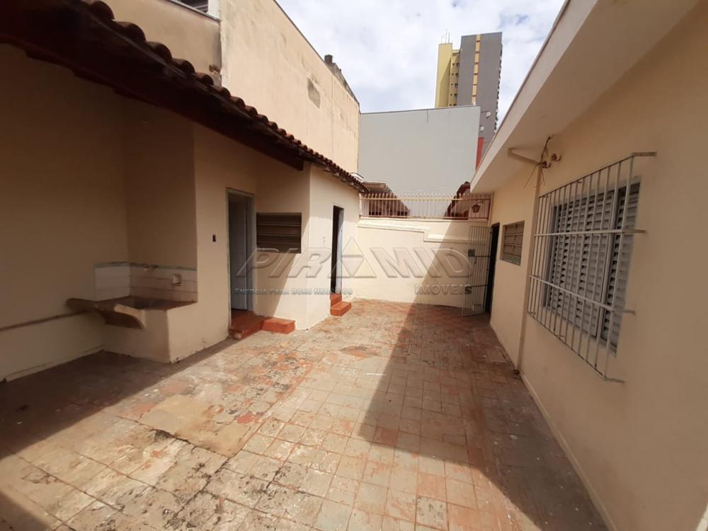 Alugar Casa / Padrão em Ribeirão Preto apenas R$ 1.800,00 - Foto 14